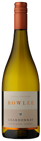 2018 Single Vineyard Chardonnay
